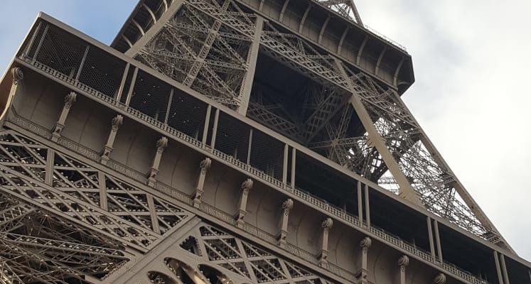 Schüleraustausch nach Frankreich