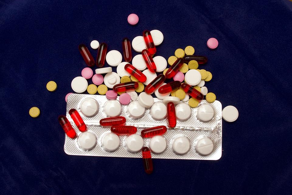 Sportober: Doping – ein Kommentar