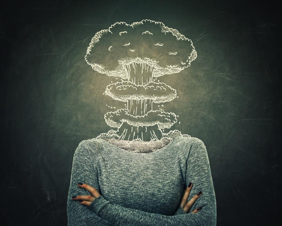 Unnützes Wissen – das Quiz